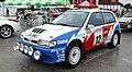 Nissan Pulsar Gr.A 001.jpg
