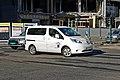 Nissan e-NV200 Oslo 10 2018 3850.jpg