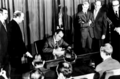 Nixon signing Occupational Safety and Health Act of 1970.png