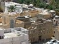 Nizwa rooftops (1) (41505470484).jpg