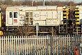 No.08939 (Class 08 Shunter) (6697036925) (2).jpg