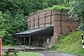 No.2 Lime Kilns - geograph.org.uk - 476799.jpg