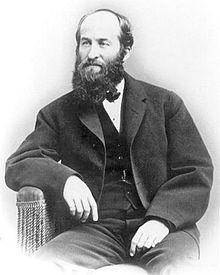 Noah Brooks Wikipedia