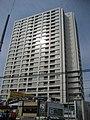 Noborito, Tama Ward, Kawasaki, Kanagawa Prefecture 214-0014, Japan - panoramio (1).jpg