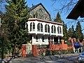 Noch ein Traumhaus für Macello - panoramio.jpg