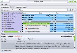 I2P - WikiVividly
