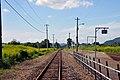 Nokanan station - panoramio.jpg