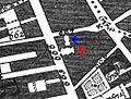 Nolli 1748 San Filippo Neri in Via Giulia.JPG