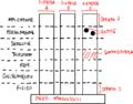 Nomenclatura modello OSI.png