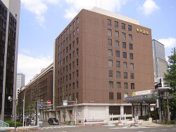 Nomura Securities (head office).jpg