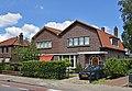 Nootdorp Kerkweg 4-6.jpg