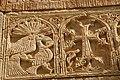 Nor Varagavank Monastery (86).jpg