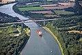 Nord-Ossee-Kanal (50040457256).jpg