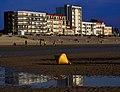 Nord-Pas-de-Calais 2014-04-20 (14098946931).jpg
