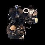Norden bombsight-IMG 6401-black.jpg