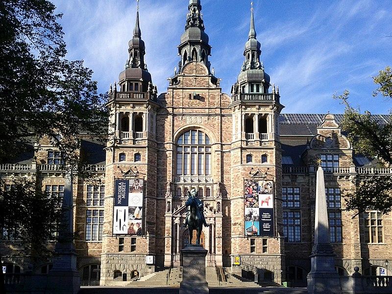 Nordiska museet.jpg