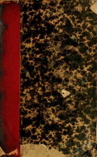 File:Normand - Le Laurier sanglant, 1916.djvu