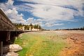 Norris Geyser Basin 01.jpg