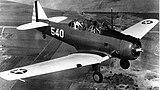 NA-58 BT-14