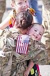 North Carolina National Guard (15039960901).jpg