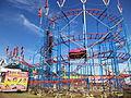 North Florida Fair 2013 04.JPG