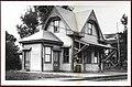 North Foxboro station 1915 postcard.jpg