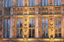 North Front-detalo, Palaco de Westminster.jpg