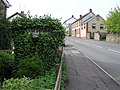 North Street, Stewartstown - geograph.org.uk - 1412825.jpg