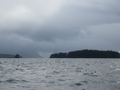North side of Kitson Island in Chatham Sound, British Columbia.png