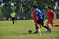 Northbridge International School Cambodia, MRISA Football.jpg