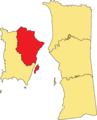 Northeast Penang Island District2.png