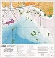 Northeastern Gulf of Mexico, January 1997 LOC 97681342.tif