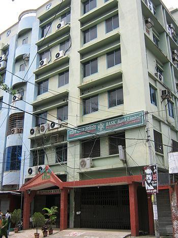 northern university bangladesh wikipedia