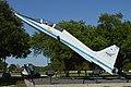 Northrop T-38N Talon 'N968NA 68' (40717231261).jpg