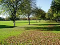 Norwood Green - geograph.org.uk - 1017156.jpg
