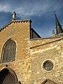 Notre-Dame-des-Marais de Montluel, WLM2011 - 03.jpg