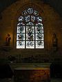 Notre-Dame des Fleurs Plouharnel Verrière.jpg