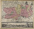 Nova et accurata Carinthiae ducatus tabula geographica - CBT 5878278.jpg