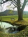 November Glottertal - Magic Rhine Valley Photography 2012 - panoramio.jpg