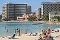 November in Waikiki (6615749815).jpg
