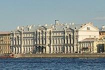 Novo-Mihailovsky Palace (Saint Petersburg) 2012.jpg