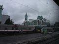Novosibirsk, Russia (11442723275).jpg