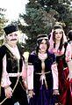 Novruz girls.jpg