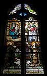 Noyal-sur-Vilaine (35) Église Vitrail 25.JPG