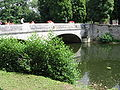 Noyers-sur-Serein (France)- bridge.JPG