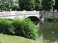 Noyers-sur-Serein (France)- bridge.JPG