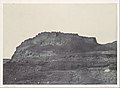 Nubie. Forteresse D'Ibrym (Ancienne Premmis). Vue prise au sud. MET DP116193.jpg