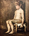 Nude Study of a Little Girl, Seated.jpg
