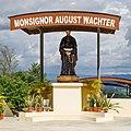 Nulu-Sosopon Sabah Pilgrimage-of-the-Holy-Family-Center-04.jpg