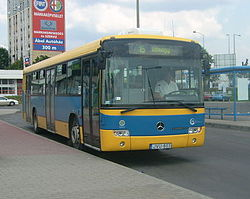 Number 15 bus in Pécs.jpg